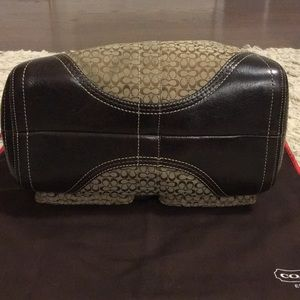 Coach Bags - Authentic Coach purse